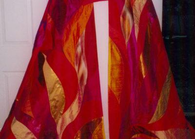 JC Pentecost