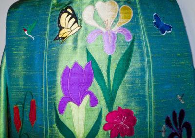 PentecoPentecost Garden, Flowers from My Garden of Lifest Garden, Flowers from My Garden of Life