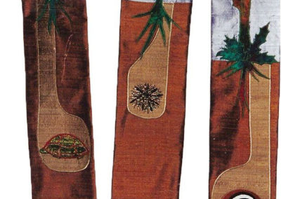 stoles-for-creation3
