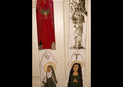 women-saints