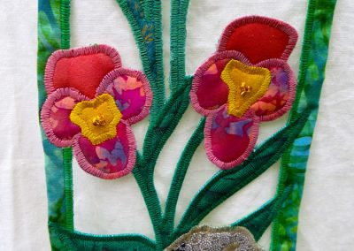 flower-cut-stole-detail-1