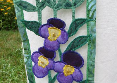flower-cut-stole-detail-2