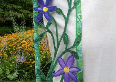 flower-cut-stole-detail-3
