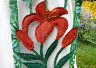 flower-cut-stole-detail-4