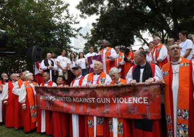 Bishops against guns_Fruit-of-the-Vine